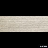 Плитка Venis Laja BEIGE 8×1000×333