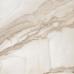 ⇨ Керамогранит | Керамогранит Flaviker Supreme SP6013P SP.GOL.CALAC.ANT. в интернет-магазине ▻ TILES ◅