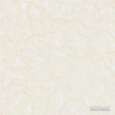 Керамогранит Megagres Растворимая соль S/SALT P6028 LV 9×600×600