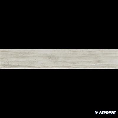 Керамогранит Imola Wood 161W 11×1000×160