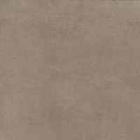 Керамогранит Zeus Ceramica ZWXIL8 INDUSTRIAL GREY