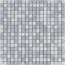 Мозаика MOZAICO DE LUx C-MOS LATIN GREY 10×15×15