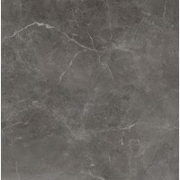 Керамогранит Cerama Marke PULPIS GREY (підлога) 80х80