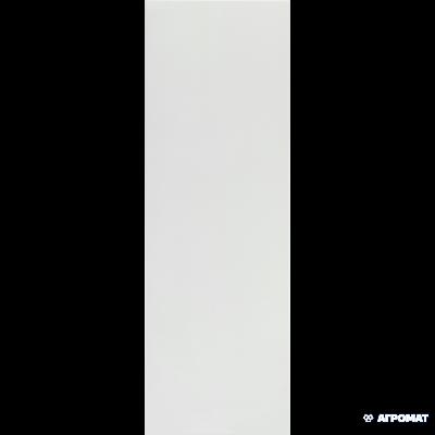 Плитка Pamesa Ascea BLANCO 10×900×300