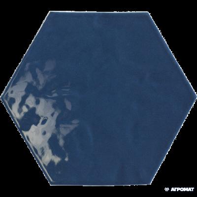 Плитка Peronda Vezelay BLUE 9×200×175