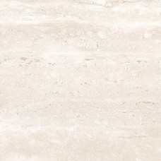 Керамогранит Dual Gres DK EGEO CREAM 45 9×450×450