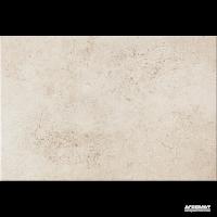Плитка Cersanit Bino CREAM 9×450×300