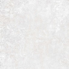 Керамогранит PERONDA GRUNGE WHITE AS/C/R 10×900×900
