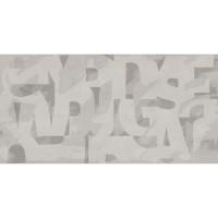 Керамогранит GOLDEN TILE ABBA Graffiti 652251 9×600×300