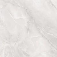 Плитка Almera Ceramica GR001J VEIL GREY 12×900×900