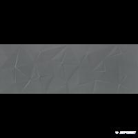 Плитка Peronda Pure FIBER-G/R 9×900×320