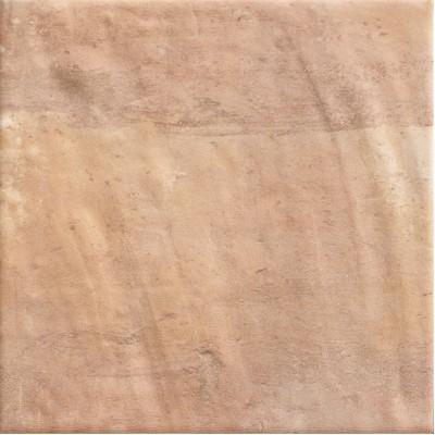 Напольная плитка MAINZU FORLI CREAM 9×200×200