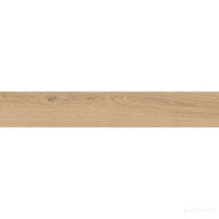Керамогранит Opoczno Classic Oak BEIGE 890x147