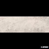 Плитка Opoczno Willow Sky LIGHT GREY 11×890×290