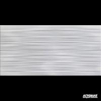 Плитка Imola Hall 36L 8×600×300