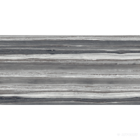 Керамогранит RONDINE Palissandro J87029 DARK 10×1200×600