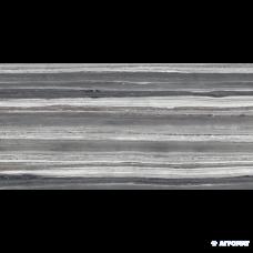 Керамогранит RONDINE Palissandro J87029 DARK