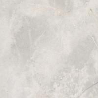 Керамогранит CERRAD GRES MASTERSTONE WHITE RECT