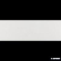 Плитка Argenta Hardy WHITE 8×1200×400