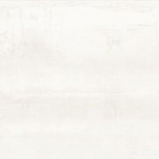 Керамогранит Azulev Expression MARFIL RECT 10×590×590