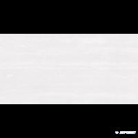 Плитка Dual Gres Coliseo IVORY 9×600×300