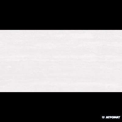 ⇨ Вся плитка | Плитка Dual Gres Coliseo IVORY в интернет-магазине ▻ TILES ◅