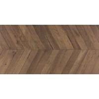 Керамогранит Megagres Nordic Wood Rectified 10×1200×600