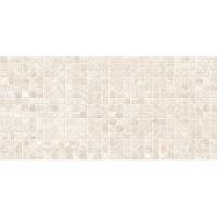 Керамогранит Almera Ceramica Sanford HYDRA NATURAL 10×900×450