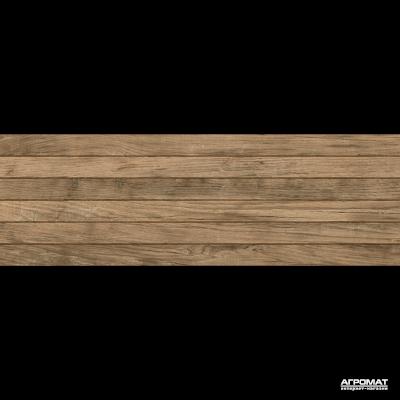 ⇨ Вся плитка | Плитка Baldocer Woodland CEDRO в интернет-магазине ▻ TILES ◅