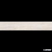 Керамогранит Opoczno Nordic Oak WHITE 890x147