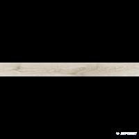 Керамогранит Novabell Eiche ECH-84RT ALPIN RETT 10×1600×160