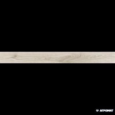 ⇨ Керамогранит   Керамогранит Novabell Eiche ECH-84RT ALPIN RETT в интернет-магазине ▻ TILES ◅