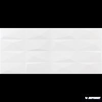 Плитка Pamesa At. Blanco MATE MUREN RLV 9×800×360