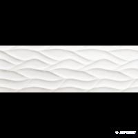 Плитка Venis Madagascar ONA BLANCO PV 12×1000×333