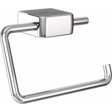 Держатель туалетной бумаги Emco Trend (0200 001 01)
