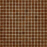 Мозаика Stella di Mare R-MOS B51 шоколад 20x20