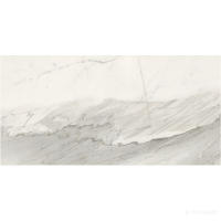 Керамогранит Impronta White Experience WE01BA APUANO SQ. 10×1200×600