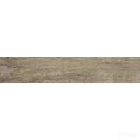 Керамогранит Almera Ceramica Olberg BEIGE 8×1200×230