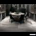 ⇨ Вся плитка | Плитка Roberto Cavalli Tanduk 0556718 CONCHIGLIA LAP в интернет-магазине ▻ TILES ◅