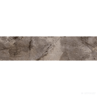 Керамогранит Argenta Daifor CARBONE 10×1200×300