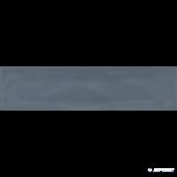Плитка Imola Slash SLSH 73CZ