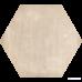 Керамогранит Goldencer Coin MARFIL 8×370×320