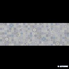 Плитка Opoczno Grey Desert INSERTO GEO 11×890×290
