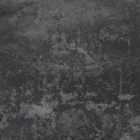 Напольная плитка Almera Ceramica HALDEN LEAD LAPATO 6×600×600