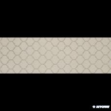 Плитка Keratile Adalya LOUVRE GRIS MATE