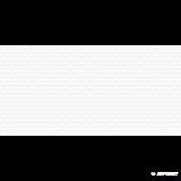 Плитка Lasselsberger Rako Up WR3V4000 белый 10×600×300