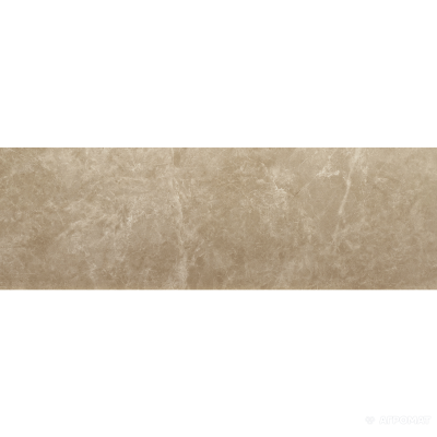Плитка Almera Ceramica Thira CREMA 8×900×300