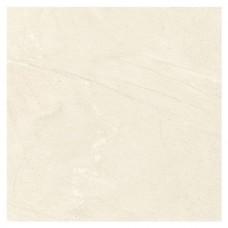 Керамогранит Baldocer Nature Bone Rect 8×600×600