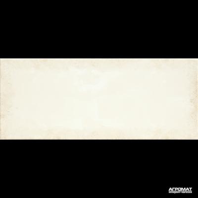 Плитка Goldencer Oldstone CREAM 9×580×235