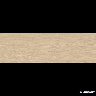 Керамогранит Cersanit Royalwood cream 8×598×185